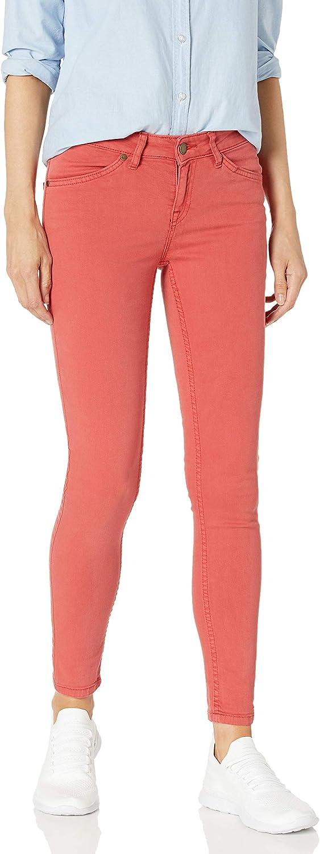 Albuquerque Mall Roxy Women's discount Seatripper Denim Pants Jean