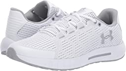 3b065290799 Women s White Sneakers   Athletic Shoes + FREE SHIPPING
