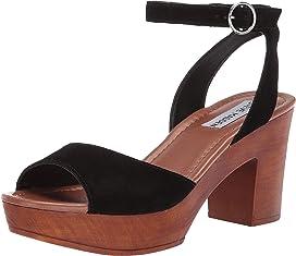 01f7043b3da Nine West Jabrina Espadrille Wedge Sandal at Zappos.com