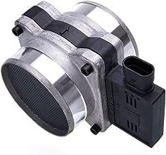 Best buick mass air flow sensor Reviews