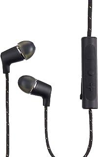 Klipsch T5 In Ear Sport (Black) 3.1 x 2.4 x 1.2 Inches