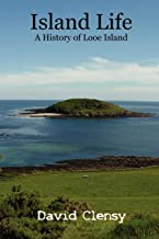 Best looe island history Reviews