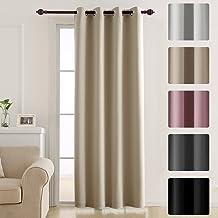 Amazon.es: telas por metros para cortinas: Hogar y cocina