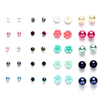 Best claire's soccer earrings Reviews