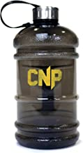 CNP Half Gallon Hydrator – 2 2L Estimated Price : £ 8,33