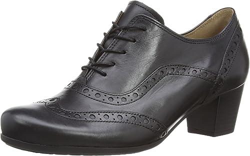 Gabor Denver, Chaussures de Ville Femme