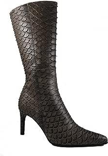 Best vinci leather shoes Reviews