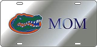 Craftique Florida Gators TAG