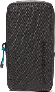 Life Venture RFID Phone Wallet