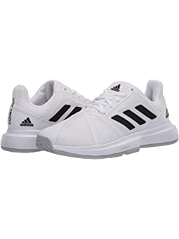 Women's White Sneakers \u0026 Athletic Shoes