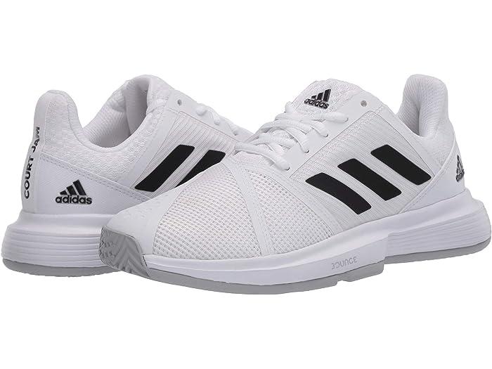adidas court jam