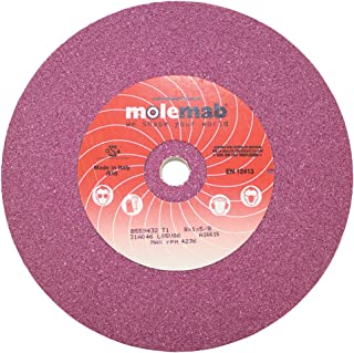 Stens 750-045 Molemab Blade Grinding Wheel