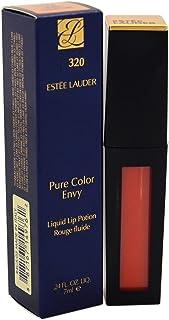 Estee Lauder Pure Color Envy Liquid Lip Potion - # 320 Cold Fire, 7 ml