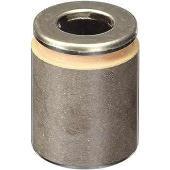 Centric 146.57033 Disc Brake Caliper Piston