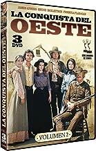 Best conquista del oeste Reviews