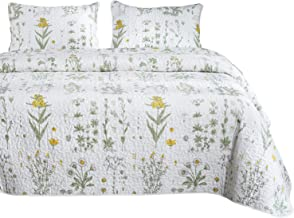 Best at home in the garden quilt pattern Reviews