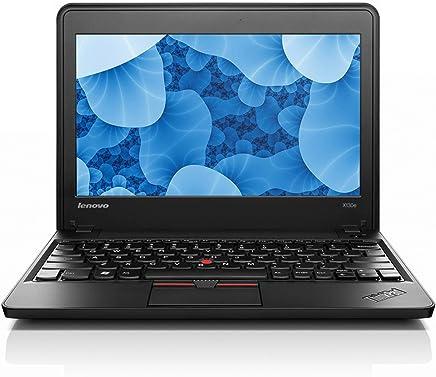 Amazon com: Lenovo - AMD Radeon HD / Computers & Tablets