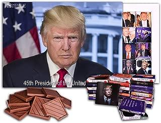 DA CHOCOLATE Chocolate gifts