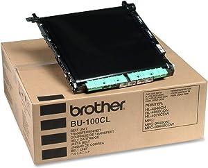 Brother BU100CL (BU-100CL) Belt Unit for HL-4070CDW, MFC-9450CDN