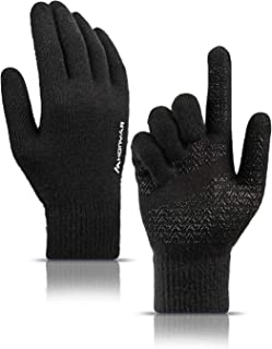 hand glove for winter