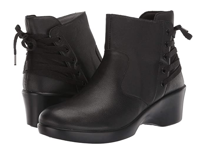 Alegria  Stevee (Rocknrolla) Womens  Shoes