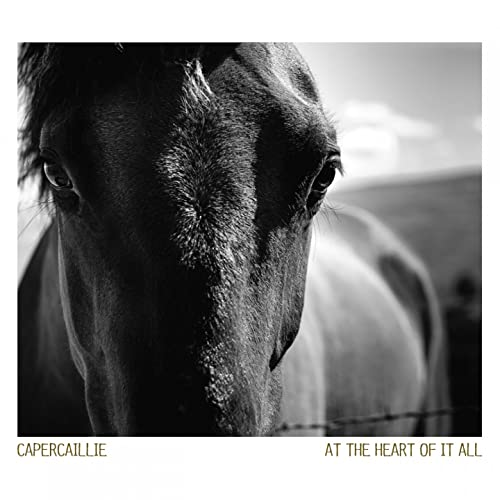 At the Heart of It All de Capercaillie en Amazon Music - Amazon.es
