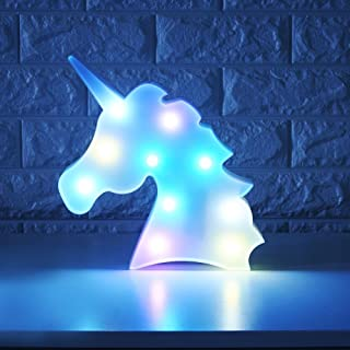 Best light up quotes Reviews