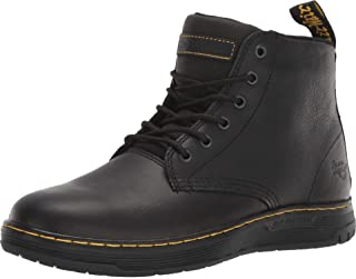 25126033 Homme dr.martens amwell