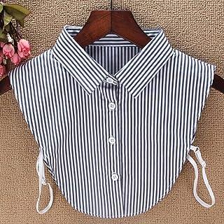Amazon.es: Pack de 5 y más Blusas y camisas Camisetas