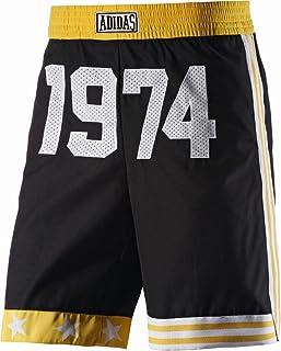 esPantalon Hombre Amazon Adidas OriginalsRopa hrQtsd