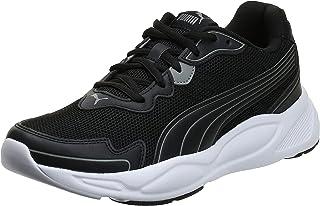 PUMA 90S Runner Nu Wave unisex-adult Shoes