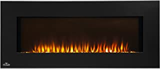 Napoleon EFL42H Linear Wall Mount Electric Fireplace, 42-Inch