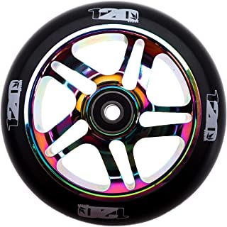 Envy 120mm Wheel