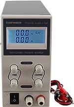 30v 10a dc power supply
