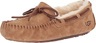 Women's Dakota Moccasin