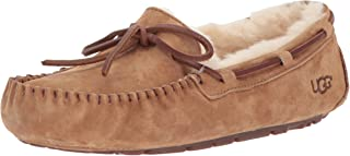 UGG Women's Dakota Moccasin