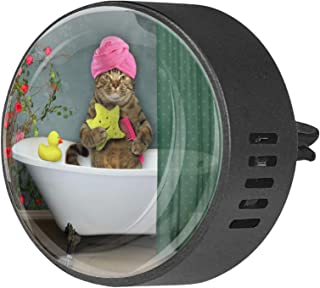 Replacement Warmer Therapy Electric Warmers