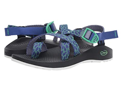 Chaco Z/2(r) Classic (Foliole Royal) Women