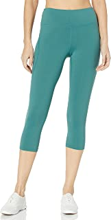 SHAPE activewear Women's S Capri