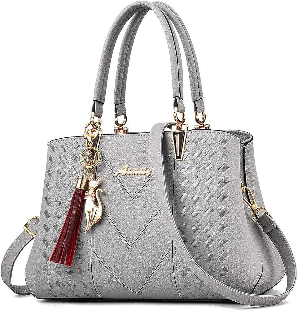 ALARION New Free Shipping Sales results No. 1 Womens Purses and Handbags Ladies Designer Shoulder Bag