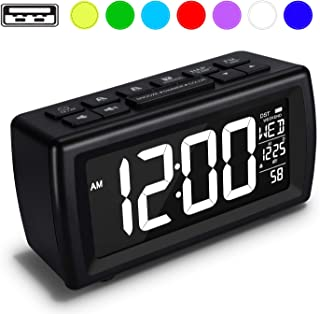 sentry radio controlled alarm clock manual