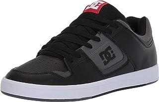 Men's Shoes Cure Skate
