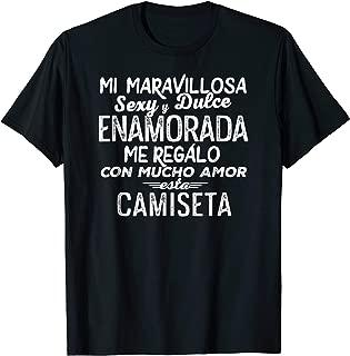 Best maravillosa t shirts Reviews
