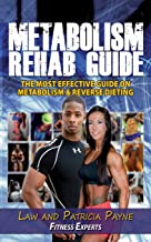 Metabolism Rehab