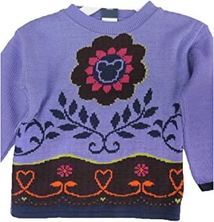 f4428f157 Amazon.com  Disney - Sweaters   Clothing  Clothing