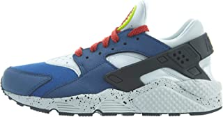 Nike Men's Air Huarache Running Shoes