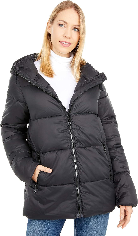Rip Curl Women's Jacket