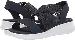 138a2e347a96 Women s Shoes + FREE SHIPPING