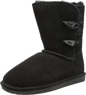 Best bear winter boots Reviews