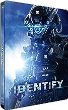 Identify [Italia] [Blu-ray]